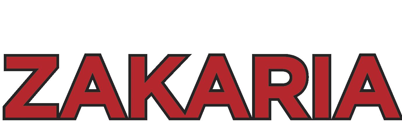 Autoescuela Zakaria